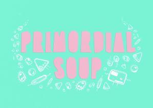primo soup